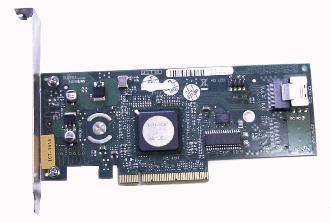 1064E LSI SAS HBA LSI1064E 4-port, 3Gb/s, with Integrated RAID 0,1,10 1064 port Gb 10 3Gb