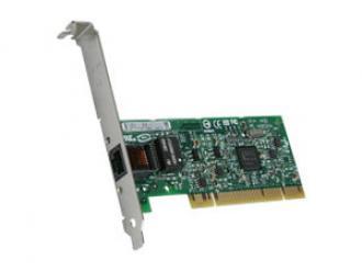PWLA8391GT Intel PRO/1000 GT Desktop Adapter PWLA 8391 PRO 1000 PWLA8391 8391GT