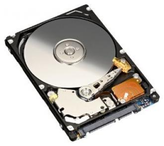 """MBE2073RC Fujitsu 73GB 15k rpm SAS 2.5"""" MBE 2073 RC 73 GB 15"""