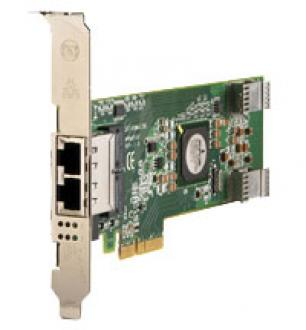 BCM5715C EtherNet Broadcom Dual Port Server Adapter BCM 5715 Ether Net BCM5715 5715C