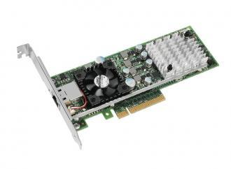 EXPX9501AT Intel 10G Ethernet AT Server Adapter EXPX 9501 10