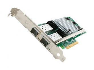 E10G42AFDA Intel 10G Ethernet AF DA Dual Port Server Adapter 10 42 AFDA