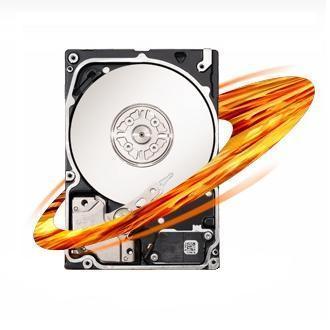 """ST9900805SS Seagate Savvio 10K.5 900Gb, 10000rpm, SAS 2.5"""" ST 9900805 SS 10 900 Gb 10000 rpm 10000rpm"""