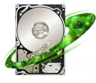 "ST91000640SS Seagate Constellation.2 1TB, 7200rpm SAS, 2.5"" ST 91000640 SS Constellation TB 7200 rpm SAS"
