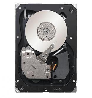 ST1000NM0001 Seagate Constellation ES 1TB, 7200rpm, SAS, 6GB/S 64MB ST 1000 NM 0001 TB 7200 rpm SAS GB 64 MB 7200rpm 6GB