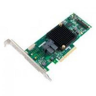 8805 Adaptec SAS RAID ASR-8805 PCI-E LP 1GB Single ASR PCI GB