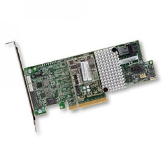 9361-4i LSI MegaRAID SAS 12Gb/s, 1Gb cache, optional CacheVault, Single 9361 Mega RAID 12 Gb cache Cache Vault CacheVault