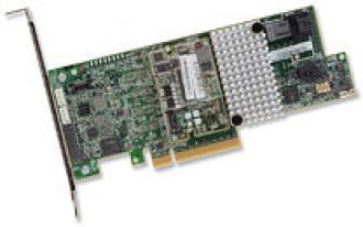 9361-8i LSI MegaRAID SAS 12Gb/s, 2Gb cache, optional CacheVault, Single 9361 Mega RAID 12 Gb cache Cache Vault CacheVault