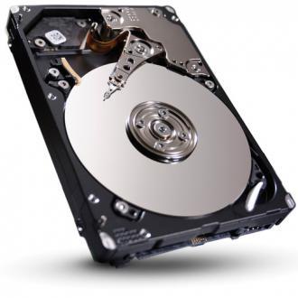 """ST600MM0006 Seagate Savvio 10K.6 600Gb, 10000rpm, SAS 2.5"""" ST 600 MM 0006 10 Gb 10000 rpm 10000rpm"""
