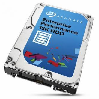 "ST600MP0005 Seagate Enterprise Performance 15K v5 600Gb, 15000rpm, SAS 2.5"" ST 600 MP 0005 15 Gb 15000 rpm 15000rpm"