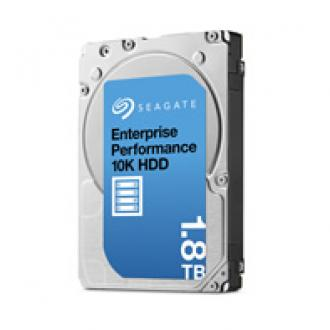 "ST600MM0088 Seagate Enterprise Performance 10K v8 600Gb, 10000rpm, SAS 2.5"" [Savvio 10K.8] ST 600 MM 0088 10 Gb 10000 rpm"
