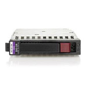 A1S48A DDN 300GB 15K rpm LFF (3.5-inch) 6Gb SAS Hard Drive 48 300 GB 15 (3 inch Gb