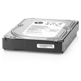 458941-B21 HP 500GB 3G SATA 7.2K rpm LFF (3.5-inch) Non-hot Plug Midline Hard Drive 458941 21 500 GB (3 inch Non hot
