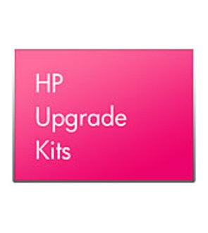 589234-B21 HP 2x170 P212 SAS 2 Hard Drive Power Cable Kit 589234 21 170 212 Kit