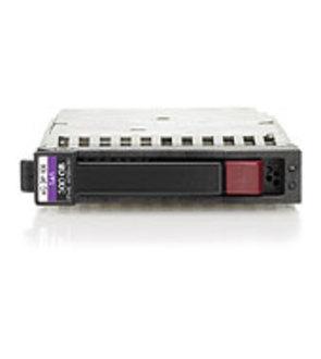 507127-S21 HP 300GB 6G SAS 10K rpm SFF (2.5-inch) Dual Port Enterprise Hard Drive/S-Buy 507127 21 300 GB 10 (2 inch Drive Buy