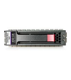 A1S49A DDN 450GB 15K rpm LFF (3.5-inch) 6Gb SAS Hard Drive 49 450 GB 15 (3 inch Gb