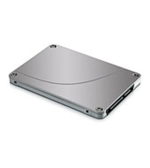 636601-B21 HP 200GB 3G SATA MLC SFF (2.5-inch) Non-hot plug Enterprise Mainstream 3yr Wty Solid State Drive 636601 21 200 GB (2 inch Non hot yr