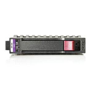 628059-B21 HP 3TB 3G SATA 7.2K rpm LFF (3.5-inch) Midline Hard Drive 628059 21 TB (3 inch