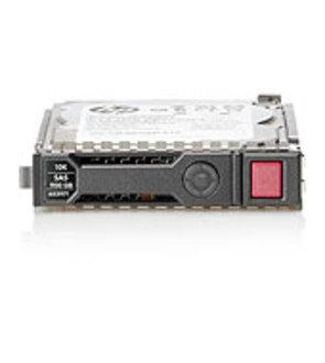653118-B21 HP 200GB 3G SATA MLC SFF (2.5-inch) SC Enterprise Mainstream Solid State Drive 653118 21 200 GB (2 inch
