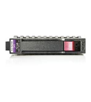 619291-B21 HP 900GB 6G SAS 10K rpm SFF (2.5-inch) Dual Port Enterprise Hard Drive 619291 21 900 GB 10 (2 inch