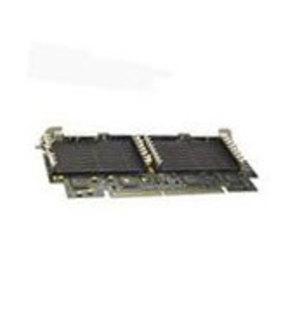 588141-B21 HP DL580G7/DL980G7 Memory Cartridge 588141 21 DL 580 980 Cartridge DL980 G7 980G