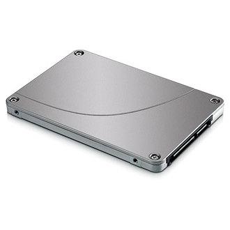AY490AA HP 128 GB Solid State Drive AY 490 AA