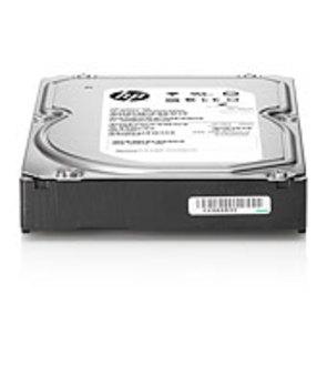 659339-B21 HP 2TB 6G SATA 7.2K rpm LFF (3.5-inch) Non-hot plug Midline Hard Drive 659339 21 TB (3 inch Non hot