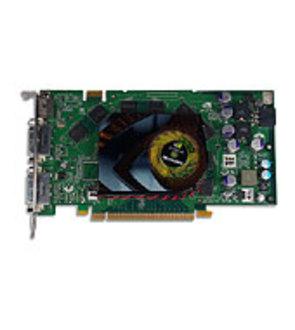 655934-B21 NVIDIA Quadro 5000 2.5GB PCI-E Adapter 655934 21 GB PCI Adapter 5GB