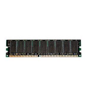 BZ722AA HP 1GB PC2-6400 (DDR2-800) DIMM BZ 722 AA GB PC 6400 (DDR 800 DIMM (DDR2