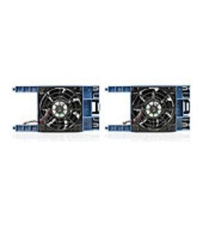 667855-B21 HP DL380e Gen8 Hot Plug Fan Kit 667855 21 DL 380 Gen Kit