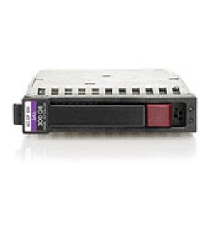 A0R62A HP Integrity 300GB 6G 10K SAS SFF Hard Disk Drive 62 300 GB 10