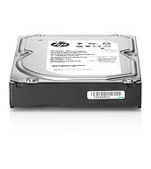 659341-B21 HP 500GB 6G SATA 7.2K rpm LFF (3.5-inch) Non-hot plug Midline Hard Drive 659341 21 500 GB (3 inch Non hot