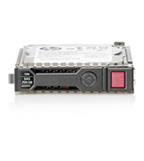 653120-B21 HP 400GB 3G SATA MLC SFF (2.5-inch) SC Enterprise Mainstream Solid State Drive 653120 21 400 GB (2 inch
