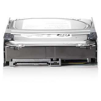 574879-B21 HP 300GB 6G SAS 10K rpm SFF (2.5-inch) Quick-release Dual Port Enterprise Hard Drive 574879 21 300 GB 10 (2 inch Quick release