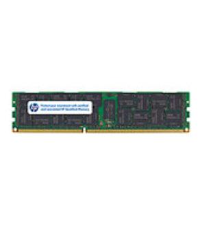 627808-B21 HP 16GB (1x16GB) Dual Rank x4 PC3L-10600 (DDR3-1333) Registered CAS-9 LP Memory Kit 627808 21 16 GB (1 PC 10600 (DDR 1333 CAS Kit (DDR3