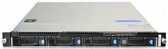 R1304GZ4GS9 Сервер 1U INTEL R1304GZ4, 2x LGA2011 XEON E5, up to 768GB DDR3 RAM, 4 x hot-swap, Slim DVD-RW(optional), 4x 1Gbe LAN, integrated IPMI 2.0, 750W / глубина корпуса: 710мм 1304 GZ GS LGA 2011 768 GB DDR RAM hot swap DVD RW optional Gbe LAN 750 710 м