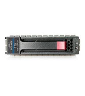 628061-B21 HP 3TB 6G SATA 7.2K rpm LFF (3.5-inch) SC Midline Hard Drive 628061 21 TB (3 inch