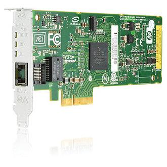 394791-B21 HP NC373T PCI-E Multifunction Gigabit Server Adapter 394791 21 NC 373 PCI Adapter