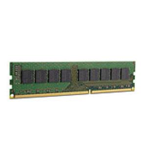 669320-B21 HP 2GB (1x2GB) Single Rank x8 PC3-12800E (DDR3-1600) Unbuffered CAS-11 Memory Kit 669320 21 GB (1 PC 12800 (DDR 1600 CAS 11 Kit 12800E (DDR3