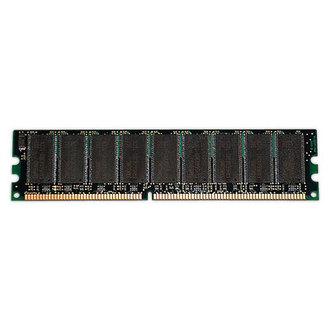 408855-B21 HP 16GB (2x8GB) Dual Rank PC2-5300 (DDR2-667) Registered Memory Kit 408855 21 16 GB (2 PC 5300 (DDR 667 Kit (DDR2
