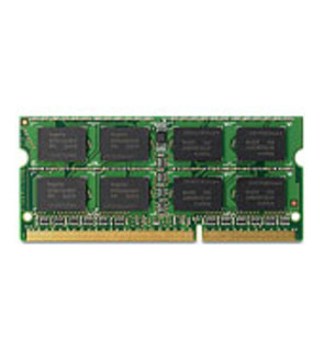 647879-B21 HP 8GB (1x8GB) Single Rank x4 PC3-12800R (DDR3-1600) Registered CAS-11 Memory Kit  647879 21 GB (1 PC 12800 (DDR 1600 CAS 11 Kit 12800R (DDR3