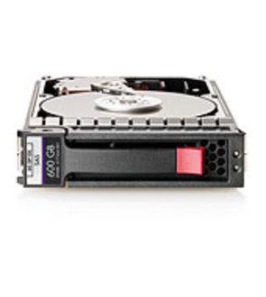 A1S50A DDN 600GB 15K rpm LFF (3.5-inch) 6Gb SAS Hard Drive 50 600 GB 15 (3 inch Gb