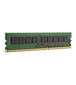 669322-B21 HP 4GB (1x4GB) Dual Rank x8 PC3-12800E (DDR3-1600) Unbuffered CAS-11 Memory Kit  669322 21 GB (1 PC 12800 (DDR 1600 CAS 11 Kit 12800E (DDR3
