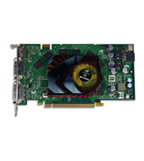 655933-B21 NVIDIA Quadro 4000 2GB PCI-E Adapter 655933 21 GB PCI Adapter