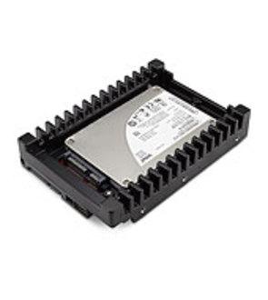 LU967AA HP 300GB SAS 6Gb/s 15K Hard Drive LU 967 AA 300 GB Gb 15 LU967 967AA