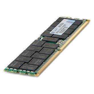 647899-B21 HP 8GB (1x8GB) Single Rank x4 PC3-12800R (DDR3-1600) Registered CAS-11 Memory Kit 647899 21 GB (1 PC 12800 (DDR 1600 CAS 11 Kit 12800R (DDR3