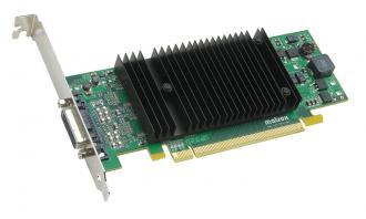 P69-MDDP256LAUF Matrox Millenium P690 Plus LP 256 MB DDR PCI 69 MDDP LAUF 690
