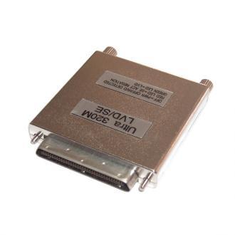 Terminator U320 VHD68 ext. 320 VHD 68 ext