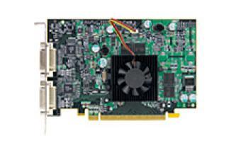 P65-MDDE128 Matrox Millenium P650 128 MB DDR PCI-E 65 MDDE 650 PCI
