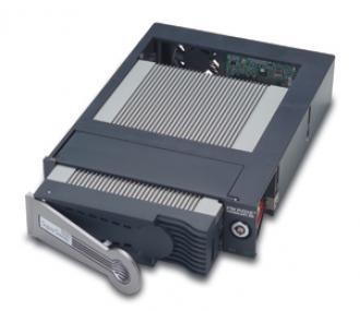 SuperSwap 1600 Promise SAS/SATA Super Swap SAS SATA